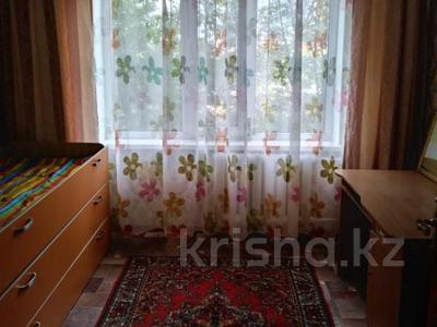 3-комнатная квартира, 60 м², 3/5 этаж, проспект Республики 74 за 15.8 млн 〒 в Нур-Султане (Астана), Сарыарка р-н — фото 7