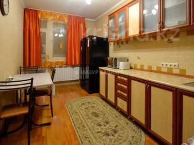 2-комнатная квартира, 75 м², 8/14 этаж, Торайгырова 25 — Мустафина за 32.5 млн 〒 в Алматы, Бостандыкский р-н — фото 10