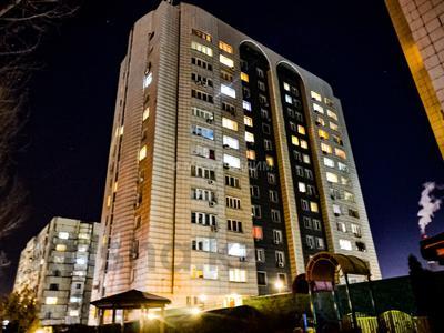 2-комнатная квартира, 75 м², 8/14 этаж, Торайгырова 25 — Мустафина за 32.5 млн 〒 в Алматы, Бостандыкский р-н — фото 12