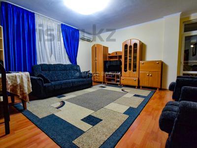 2-комнатная квартира, 75 м², 8/14 этаж, Торайгырова 25 — Мустафина за 32.5 млн 〒 в Алматы, Бостандыкский р-н — фото 14