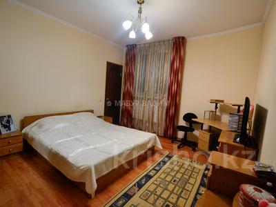 2-комнатная квартира, 75 м², 8/14 этаж, Торайгырова 25 — Мустафина за 32.5 млн 〒 в Алматы, Бостандыкский р-н — фото 18
