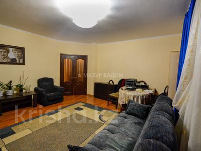 2-комнатная квартира, 75 м², 8/14 этаж, Торайгырова 25 — Мустафина за 32.5 млн 〒 в Алматы, Бостандыкский р-н — фото 19