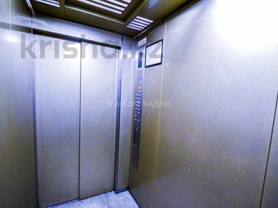 2-комнатная квартира, 75 м², 8/14 этаж, Торайгырова 25 — Мустафина за 32.5 млн 〒 в Алматы, Бостандыкский р-н — фото 2