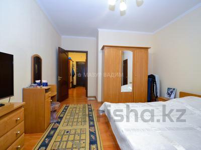 2-комнатная квартира, 75 м², 8/14 этаж, Торайгырова 25 — Мустафина за 32.5 млн 〒 в Алматы, Бостандыкский р-н — фото 21