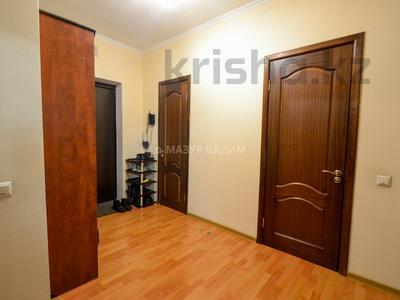 2-комнатная квартира, 75 м², 8/14 этаж, Торайгырова 25 — Мустафина за 32.5 млн 〒 в Алматы, Бостандыкский р-н — фото 4
