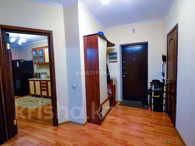 2-комнатная квартира, 75 м², 8/14 этаж, Торайгырова 25 — Мустафина за 32.5 млн 〒 в Алматы, Бостандыкский р-н — фото 6