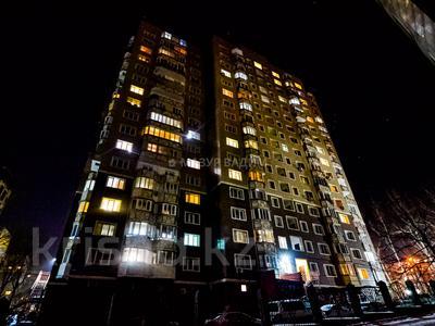 2-комнатная квартира, 75 м², 8/14 этаж, Торайгырова 25 — Мустафина за 32.5 млн 〒 в Алматы, Бостандыкский р-н — фото 7