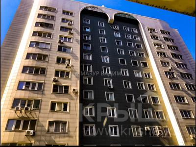 2-комнатная квартира, 75 м², 8/14 этаж, Торайгырова 25 — Мустафина за 32.5 млн 〒 в Алматы, Бостандыкский р-н — фото 8