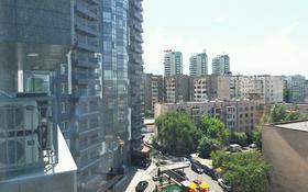 5-комнатная квартира, 180 м², 7/22 эт. поквартально, Жилой комплекс Самал Тауэр 33 за 850 000 ₸ в Алматы