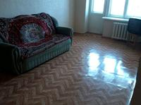 1-комнатная квартира, 38 м², 4/5 этаж помесячно