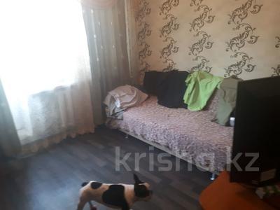 3-комнатная квартира, 61.2 м², 3/3 этаж, мкр Курылысшы 20 за 16 млн 〒 в Алматы, Алатауский р-н