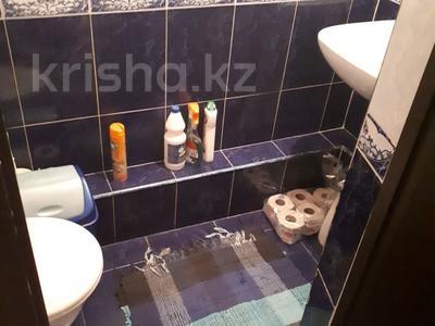 3-комнатная квартира, 61.2 м², 3/3 этаж, мкр Курылысшы 20 за 16 млн 〒 в Алматы, Алатауский р-н — фото 4