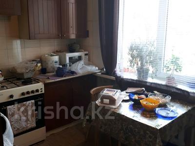 3-комнатная квартира, 61.2 м², 3/3 этаж, мкр Курылысшы 20 за 16 млн 〒 в Алматы, Алатауский р-н — фото 9