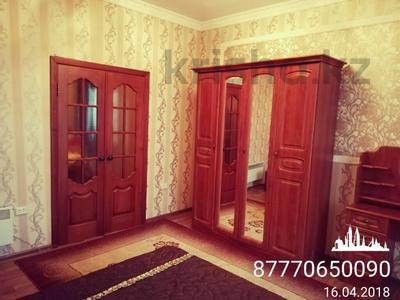 3-комнатная квартира, 80 м², 1/4 эт. посуточно, Независимости 46 за 18 000 ₸ в Усть-Каменогорске — фото 12