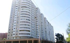 1-комнатная квартира, 47 м², 9/18 этаж, Кенесары — Жубанова за 13.4 млн 〒 в Нур-Султане (Астана), р-н Байконур