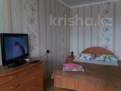 1-комнатная квартира, 42 м², 4/5 эт. посуточно, Б.Ашимова (Капцевича) 217 — Пушкина за 7 000 ₸ в Кокшетау — фото 22