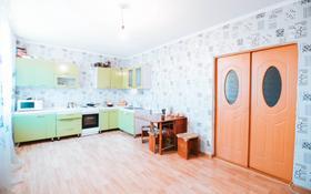 1-комнатная квартира, 52 м², 3/19 этаж, Кенесары 70 за 15 млн 〒 в Нур-Султане (Астана), р-н Байконур