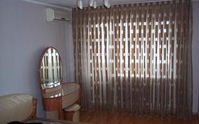 4-комнатная квартира, 124.5 м², 8/10 этаж, Кутузова 174 за 22.5 млн 〒 в Павлодаре