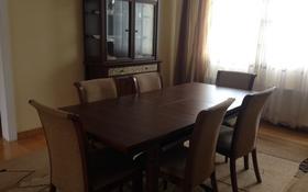 8-комнатный дом помесячно, 350 м², 10 сот., Микрорайон Уркер за 750 000 〒 в Нур-Султане (Астана), Есильский р-н