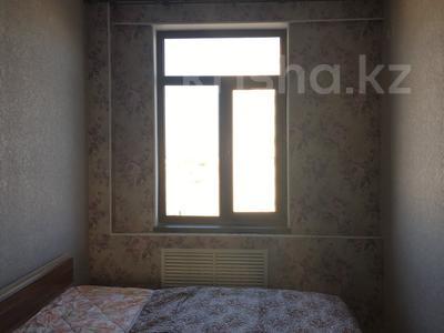 2-комнатная квартира, 54 м², 9/11 эт. помесячно, 16-й мкр 57 за 150 000 ₸ в Актау, 16-й мкр  — фото 4