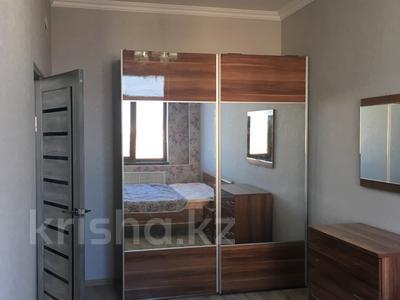 2-комнатная квартира, 54 м², 9/11 эт. помесячно, 16-й мкр 57 за 150 000 ₸ в Актау, 16-й мкр  — фото 5