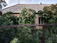 4-комнатный дом, 63.5 м², 10 сот.
