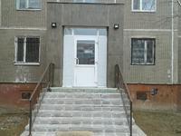 Офис площадью 85 м²