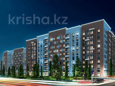 1-комнатная квартира, 42 м², Кайыма Мухамедханова за ~ 13 млн 〒 в Нур-Султане (Астана), Есиль р-н — фото 3