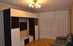 2-комнатная квартира, 60 м², 3/5 эт. посуточно, Петрова 22 за 8 000 ₸ в Астане, Алматинский р-н