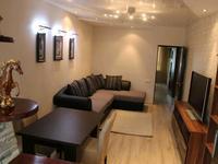 3-комнатная квартира, 80 м², 5/5 этаж посуточно
