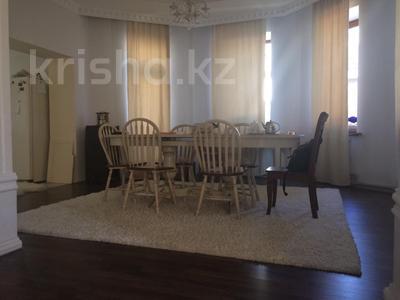 10-комнатный дом, 400 м², 6 сот., Дулатова 126 за 150 млн ₸ в Семее — фото 10