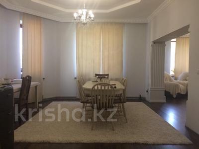 10-комнатный дом, 400 м², 6 сот., Дулатова 126 за 150 млн ₸ в Семее — фото 11