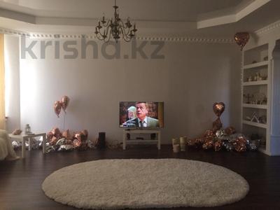 10-комнатный дом, 400 м², 6 сот., Дулатова 126 за 150 млн ₸ в Семее — фото 2
