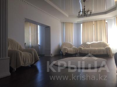 10-комнатный дом, 400 м², 6 сот., Дулатова 126 за 150 млн ₸ в Семее — фото 3
