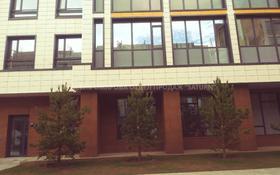 3-комнатная квартира, 89.1 м², 2/4 этаж, 38-ая — 29 за ~ 36.4 млн 〒 в Нур-Султане (Астана), Есиль р-н