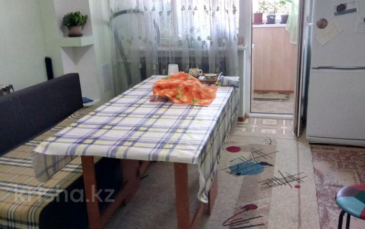 1-комнатная квартира, 43 м², 8/9 этаж, проспект Райымбека 206 за 13.8 млн 〒 в Алматы, Алмалинский р-н