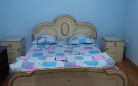 5-комнатный дом посуточно, 255 м², 8 сот., Кайтпас-1 за 35 000 〒 в Шымкенте, Каратауский р-н