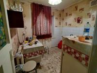 1-комнатная квартира, 30.5 м², 1/4 этаж