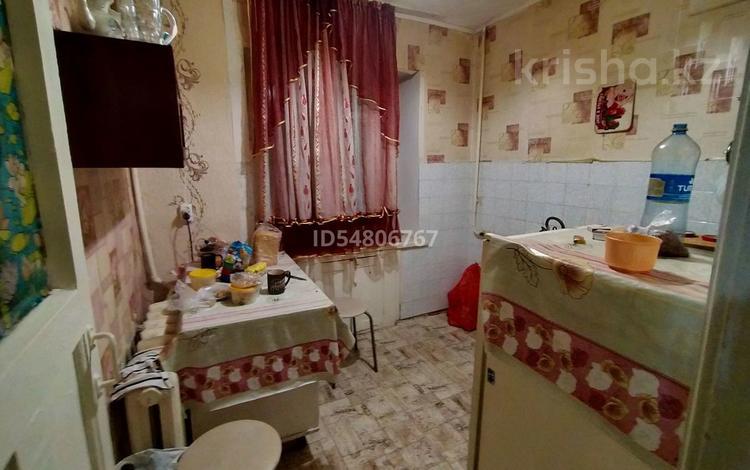 1-комнатная квартира, 30.5 м², 1/4 этаж, Горького за 3.2 млн 〒 в Рудном