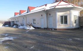 10-комнатный дом, 1024 м², 100 сот., мкр Мирас за ~ 1.5 млрд ₸ в Алматы, Бостандыкский р-н