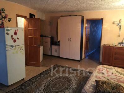 2-комнатная квартира, 45 м², 3/4 эт., Микрорайон Военный городок 1 11 за 7.5 млн ₸ в Талдыкоргане — фото 2