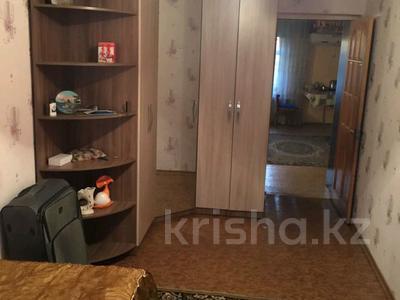 2-комнатная квартира, 45 м², 3/4 эт., Микрорайон Военный городок 1 11 за 7.5 млн ₸ в Талдыкоргане — фото 3