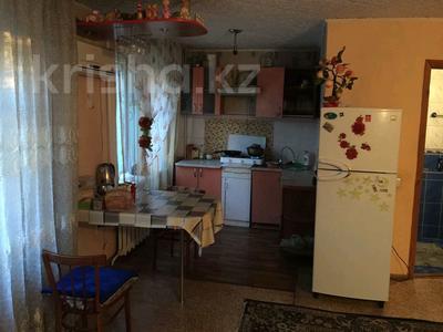 2-комнатная квартира, 45 м², 3/4 эт., Микрорайон Военный городок 1 11 за 7.5 млн ₸ в Талдыкоргане — фото 5