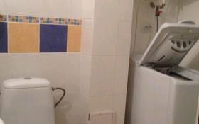 3-комнатная квартира, 60 м², 1/5 эт., Акана серы за 12.8 млн ₸ в Кокшетау