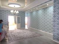 5-комнатный дом, 251 м², 9 сот.