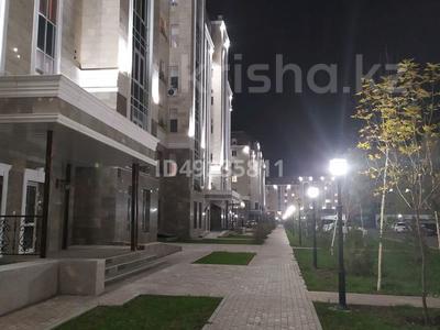 Помещение площадью 162.08 м², проспект Алихана Бокейхана 29 Б — Турара Рыскулова за 450 000 〒 в Нур-Султане (Астана), Есиль — фото 12