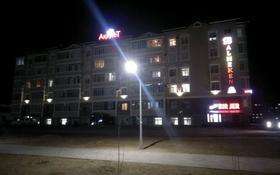 2-комнатная квартира, 78 м², 5/5 эт., 31Б мкр 28 за 14 млн ₸ в Актау, 31Б мкр