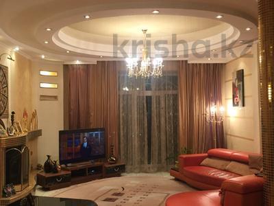 6-комнатный дом, 200 м², 1000 сот., Токтарова 43/1 за 32 млн ₸ в Темиртау