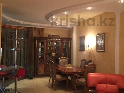 6-комнатный дом, 200 м², 1000 сот., Токтарова 43/1 за 32 млн ₸ в Темиртау — фото 2