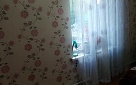 4-комнатный дом, 100 м², 12 сот., Павленко 7 за 10 млн ₸ в Караганде, Октябрьский р-н